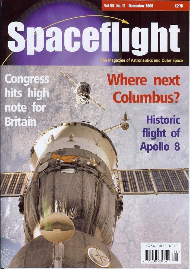 Spaceflight vol50 n°12 December 2008 12-17-10