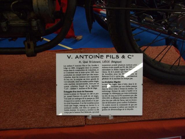 moto mystere n°181?   trouvée Dscf4313