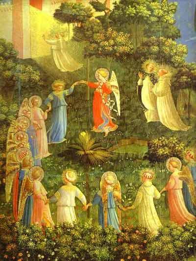 Joyeuse fête de tous les Saints!! Fra_an10
