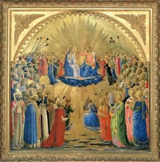 Joyeuse fête de *SAINTE MARIE* Fra_an23