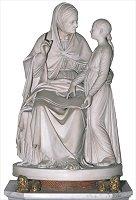 Sainte Fête de la Présentation de Marie! Sainte10