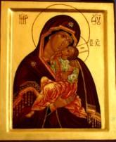 Joyeuse fête de *SAINTE MARIE* Vierge22