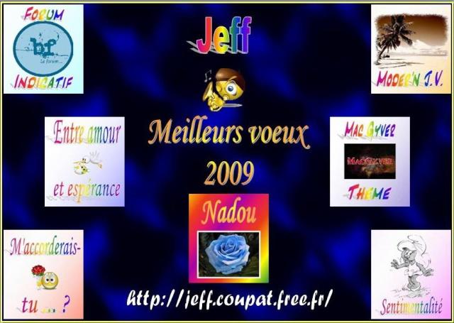 MEILLEURS VOEUX Voeux10