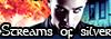 Fiche et logos du forum Soslog11