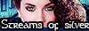 Fiche et logos du forum Soslog12