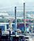 .:La Zone Industrielle:.