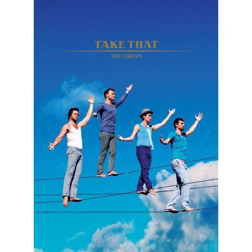TAKE THAT - Page 6 41utyw10
