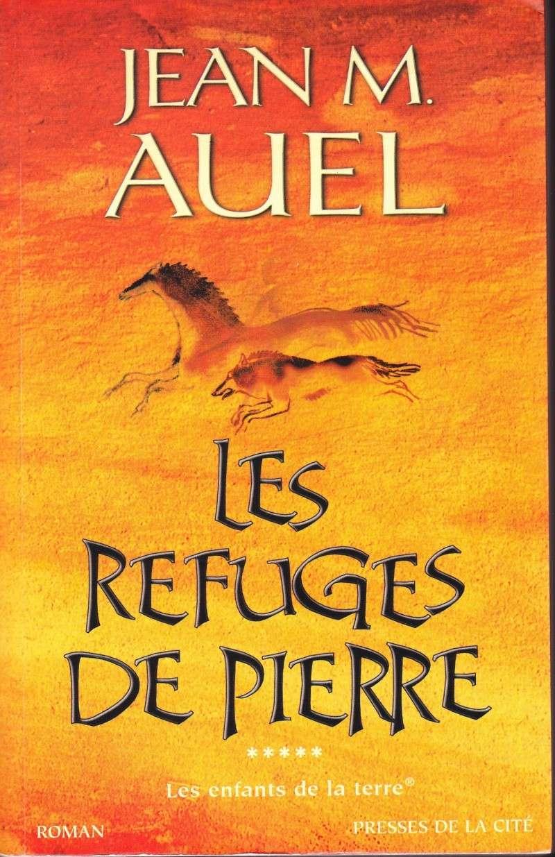 AUEL  Jean M. Auel_j12