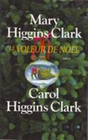 CLARK, Mary et Carol Higgins Clark_10