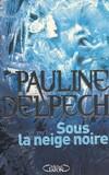 DELPECH, Pauline Delpec10