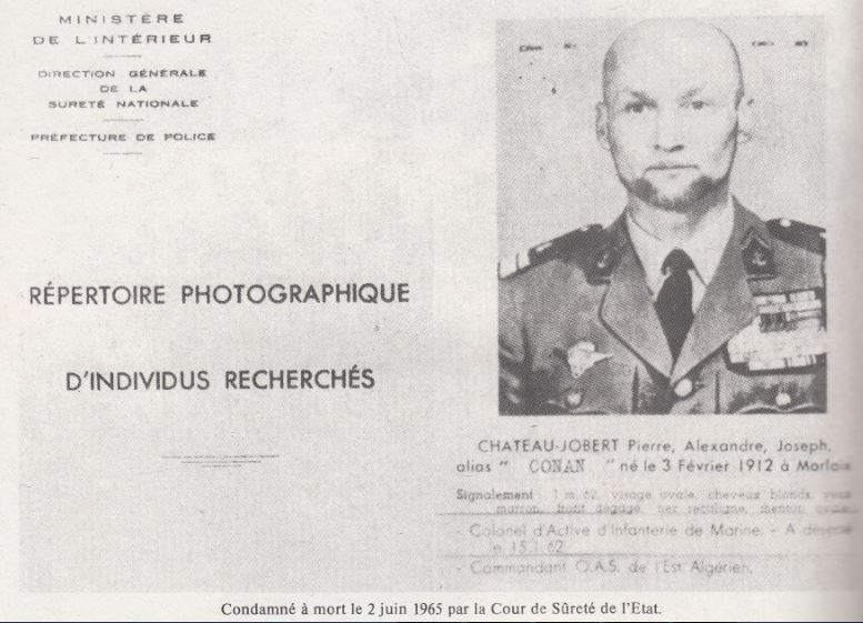 CHATEAU-JOBERT Pierre -colonel- dit CONAN - Page 3 Conan_11