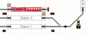 Signalisation suisse et programmation - Page 2 Captur35