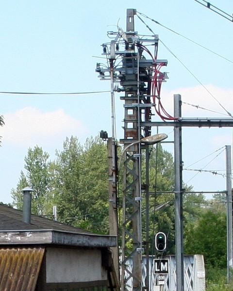 Réseau Béarn-Pau Pau-1-10