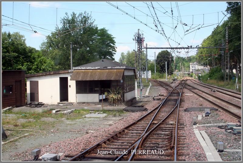 Réseau Béarn-Pau Poste-10