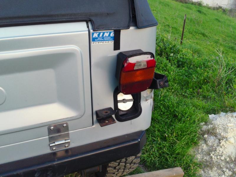 Une nouvelle jeep dans la famille... - Page 5 Sam_0210