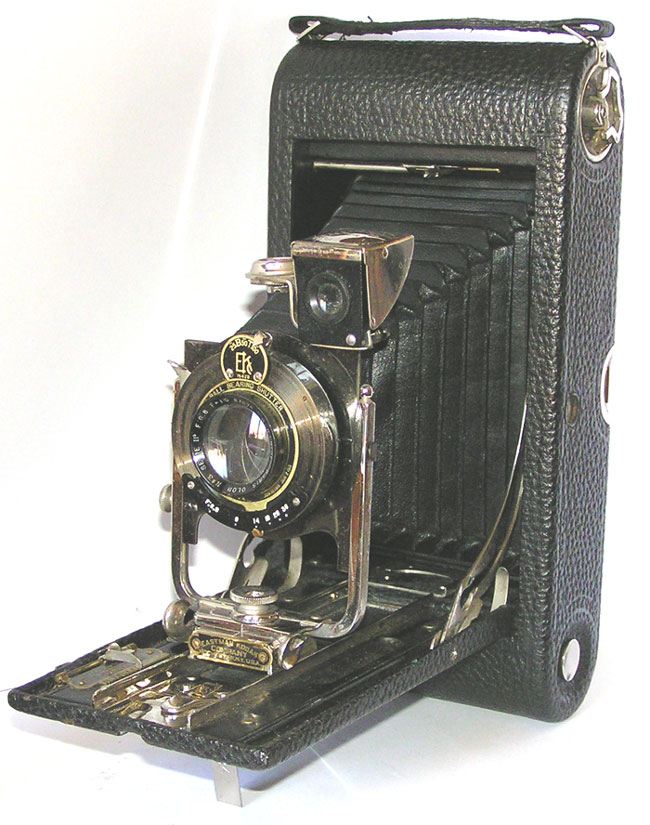 appareil photo numerique K_4-mo10