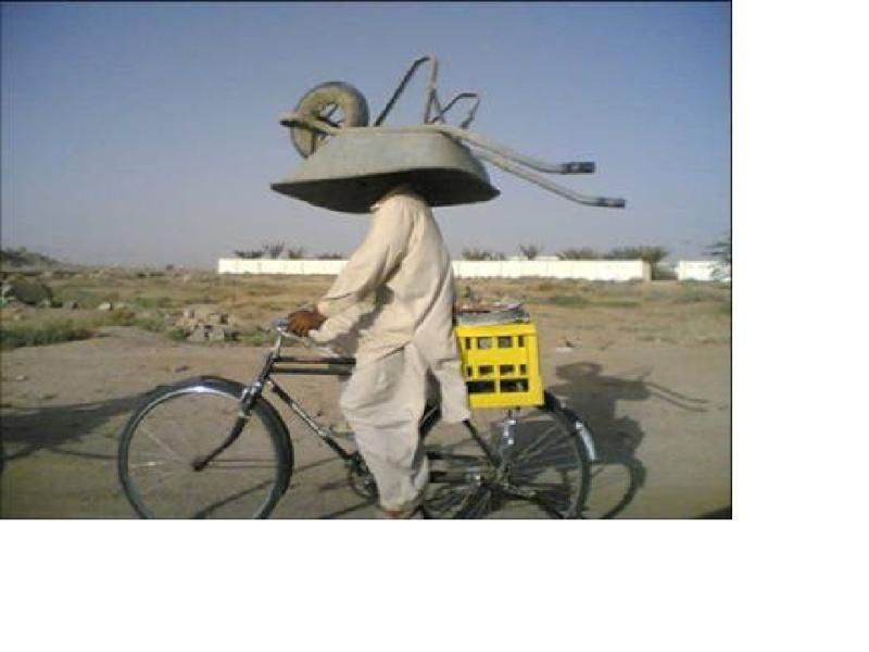 Humour automobile Sans_t10