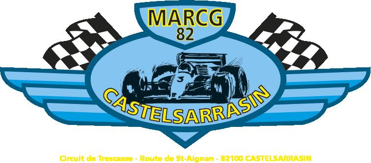 Le forum du club M.A.R.C.G - Portail Logofo14