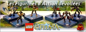 [Produits] Toy Fair 2013 : Les Figurines d'Action CHIMA présentées Fa_chi10