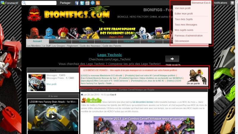 [Blog] Mise à Jour BIONIFIGS de février 2013 Maj_im10