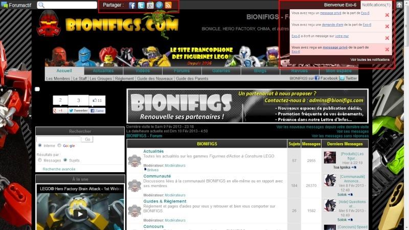 [Blog] Mise à Jour BIONIFIGS de février 2013 Maj_im12