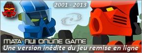 [Culture] Bionicle : Mata Nui Online Game remis en ligne Mnog_210