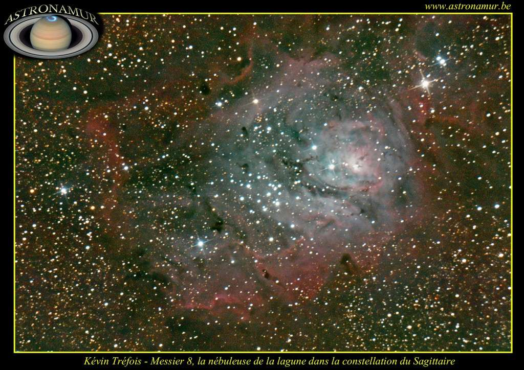 Impression de photos Astro pour la NO - On a besoin de vous!!  Templa12