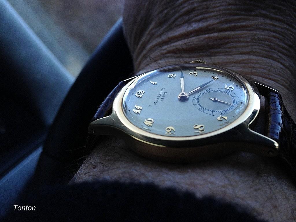 La montre du vendredi 12 avril 2013 Img_5220
