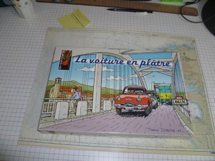 """[dept 29] 23 Juin 2013 :""""Les Filles de L'Air"""" 2ème édition - Page 2 P1020915"""