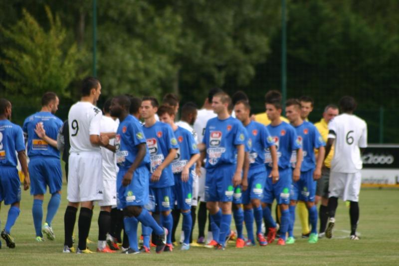Match amicaux pour saison 2013/2014 - Page 3 Match_14