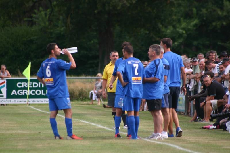 Match amicaux pour saison 2013/2014 - Page 3 Match_21