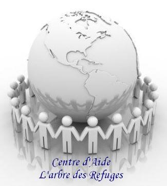 Pour venir en aide au docteur Marie-Hélène Groussac Centre10