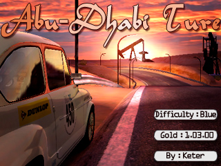 Trackz {prs} - Page 6 Abu-dh10