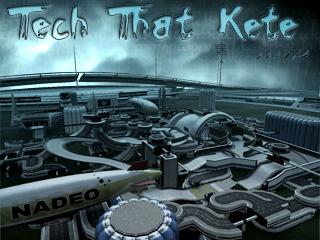 Trackz {prs} - Page 6 Tech_t10