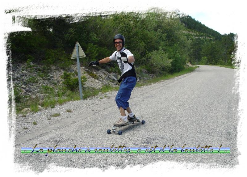 Images de ride (viens montrer comme t'y es beau mon fils!!) - Page 15 Manuel10