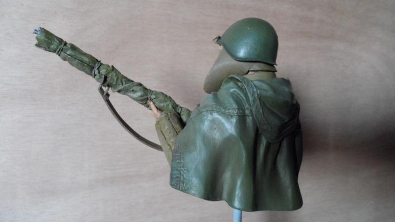tireur de précision russe WWII Sam_1712