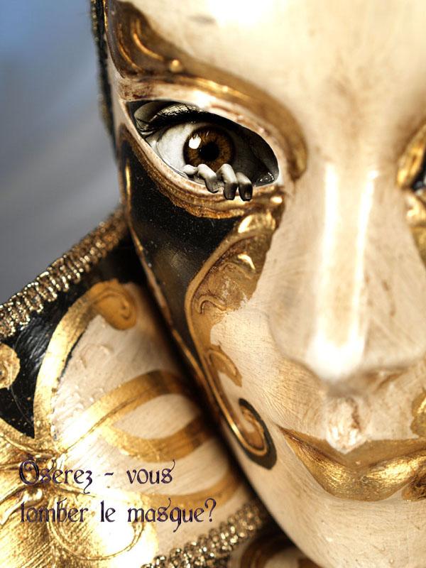 Convention 2013 - Propositions de thèmes Masque11