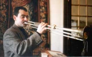 [sondage] A quand le Lab (en ut) Juste ! pour nos instruments - Page 2 Madeuf10