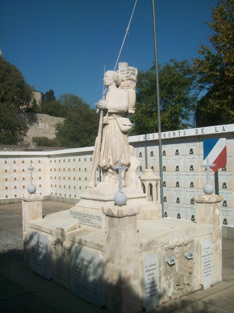 Mémoires de pierres de la Grande Guerre et des Autres - Page 6 Mev_2012