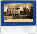 Château de Verneuil, cimetière dans le parc ? 799_0010
