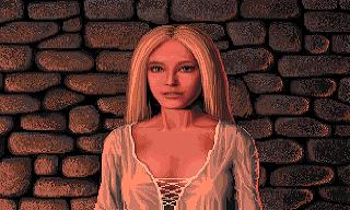[Amiga] Test Defender Of The Crown 02910