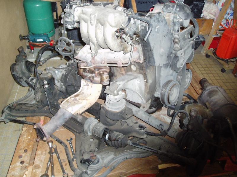 restauration + tbd corrado + prepa turbo sur mon sportline - Page 6 8810