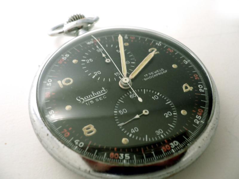 Sortez vos chronos de poche ! P1000414