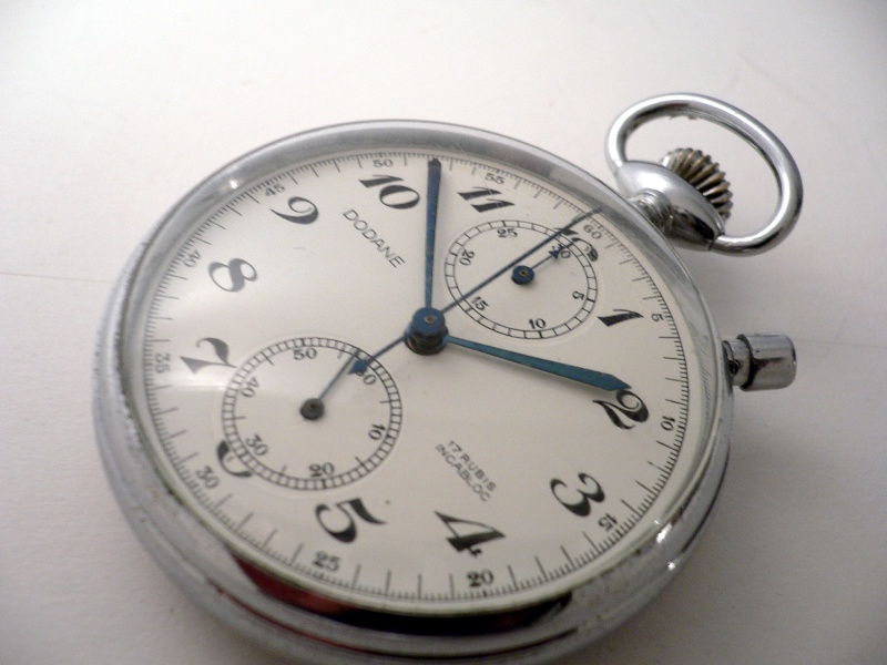 Sortez vos chronos de poche ! P1000415