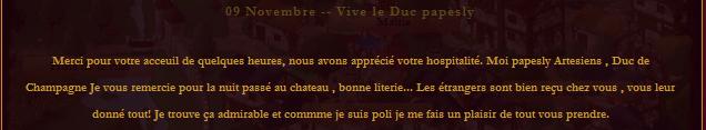 Siuol -[TOP] Révolte - Pillage -BAJ Duc-pa10