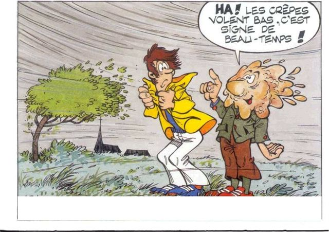 Humour de Bretagne Bretag11
