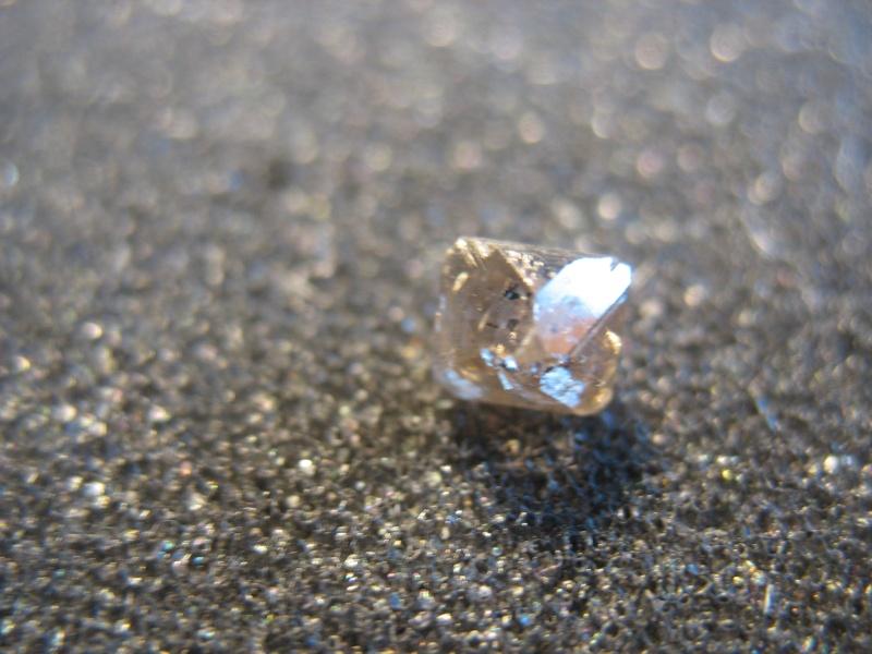Diamants du Zaïre et du Gongo Gongo10
