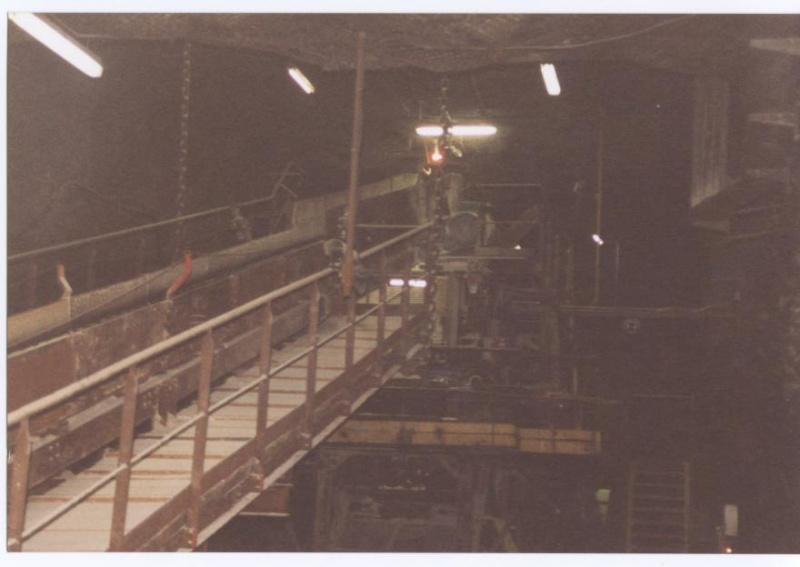 Mine de sel de Varangéville( 54 ) Mine_d12