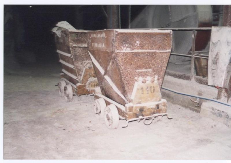 Mine de sel de Varangéville( 54 ) Mine_d13