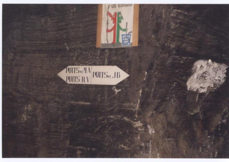 Mine de sel de Varangéville( 54 ) Mine_d15